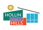 Friends of Hollin Hills